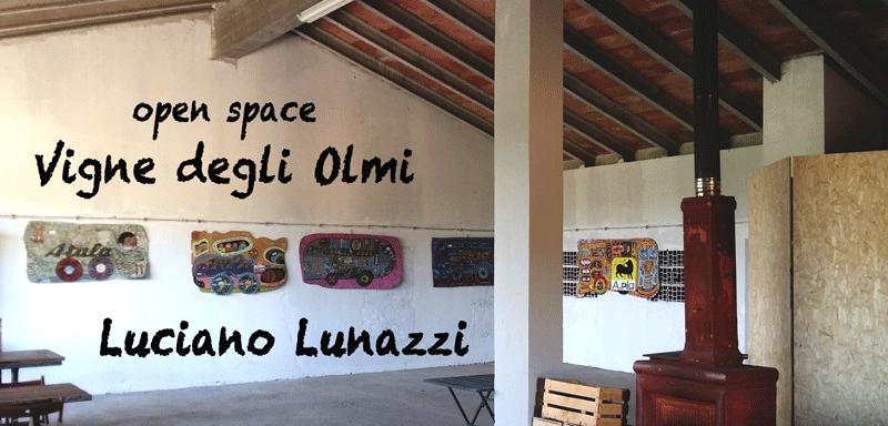 Luciano Lunazzi
