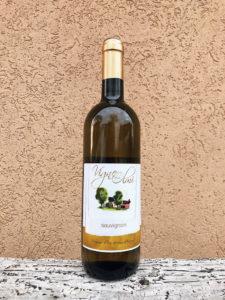 Vigne degli Olmi Vino Sauvignon